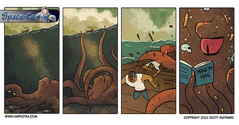funny comics picture humor