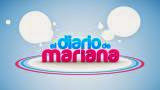 """TODOS LOS DIAS EN """" EL DIARIO DE MARIANA"""""""