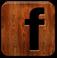 365agni na fb