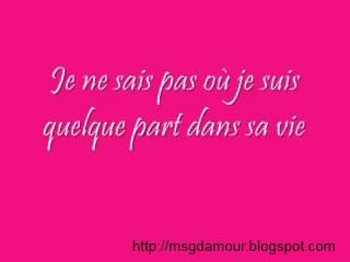 poème-d'amour-court