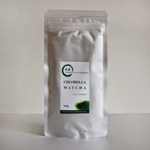 https://www.thematchahouse.com/shop/index.php/ceremonial-matcha/matcha-for-cooking/chlorella-matcha.html