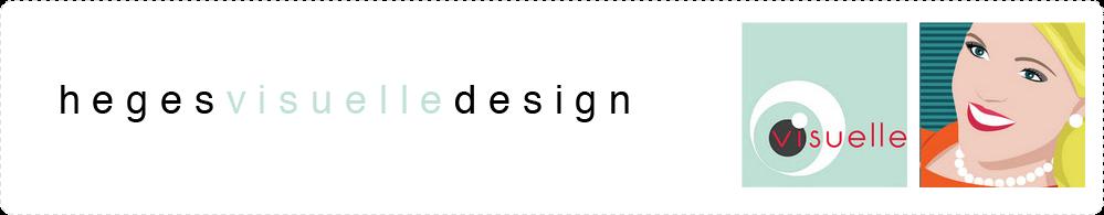 heges visuelle design