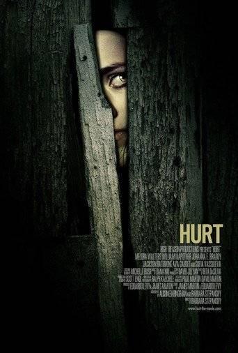 Hurt (2009) ταινιες online seires xrysoi greek subs