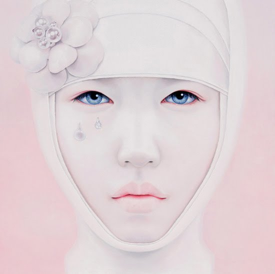 Kwon Kyung Yup Kwon+Kyung+Yup+-+Tutt%2527Art%2540+%25288%2529