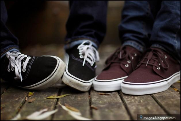 Tumblr shoes vans pictures