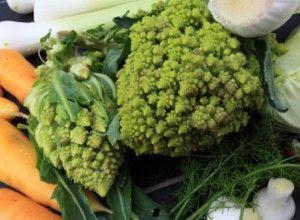 5 Buah Dan Sayur Aneh Di Dunia [ www.BlogApaAja.com ]