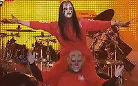 Slipknot แสดงสด ดูฟรี
