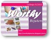 Veja nosso catálogo: