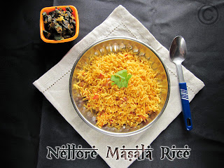 instant-rice-recipe