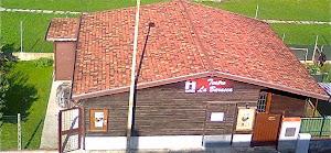 STAGIONE DEL TEATRO LA BARACCA