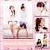 [Compilation] Davichi - Best OST Of Davichi (New Update II)