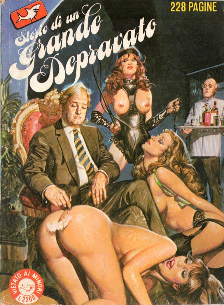 film di sesso erotici anni 80