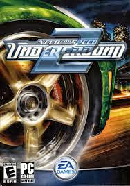 Download-Game-Need-for-Speed-Underground-2