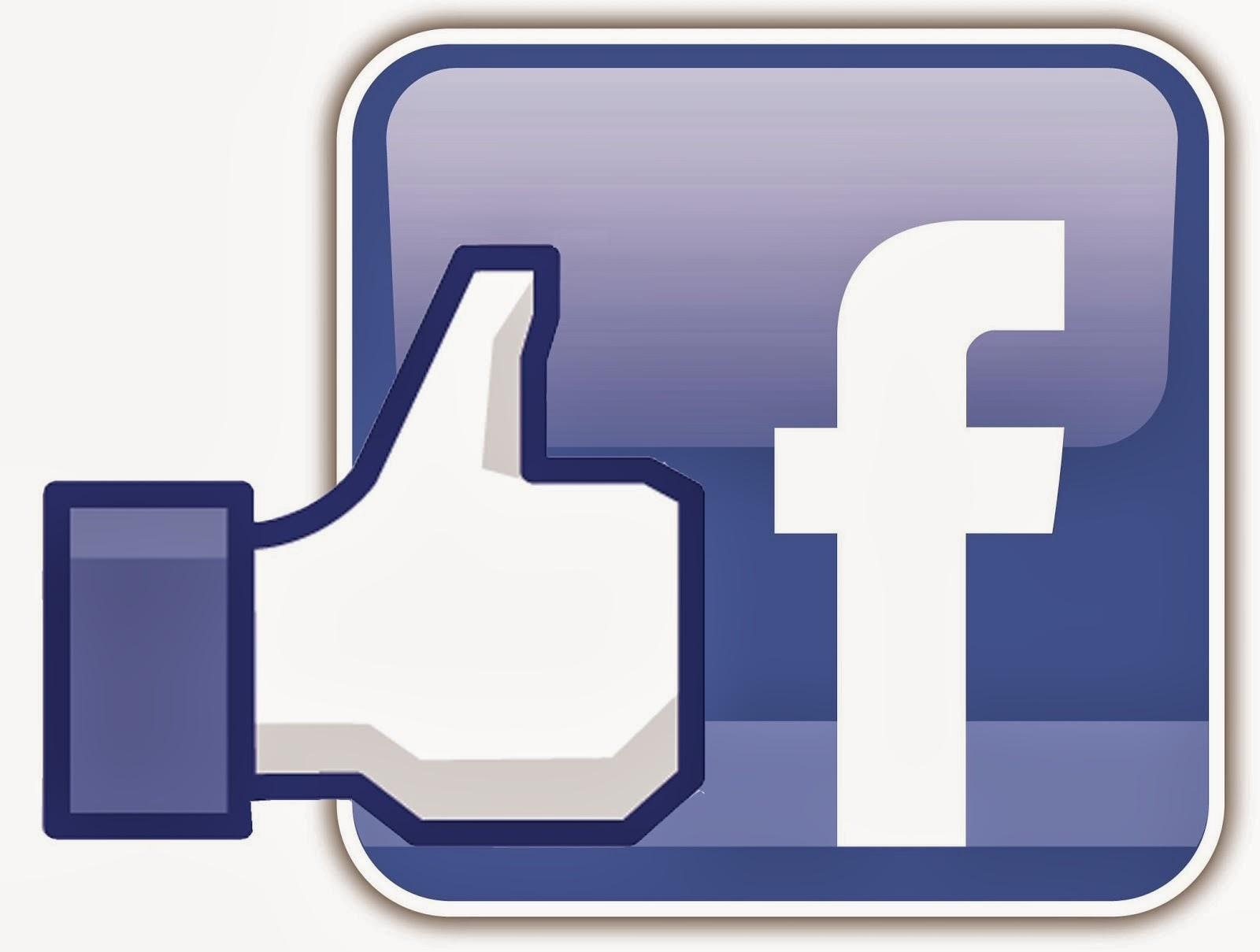 https://www.facebook.com/pages/Associazione-Culturale-Bergomix/277295498976258