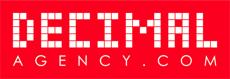 Decimal Agency's Blog