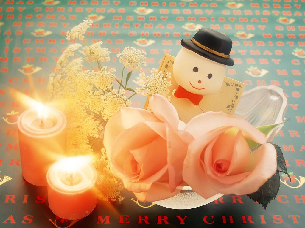 http://4.bp.blogspot.com/-5qNO73NgklY/UAKiqCQ8kKI/AAAAAAAAEGw/Fx5yMAo2uGo/s1600/cute-doll7.jpg