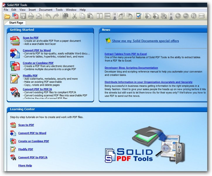 7 QC Tools PDF http://requestsoftware.blogspot.com/2011/10/solid-documents-solid-pdf-tools-71.html
