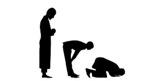 SALAAT (NAMAZ) IS THE PILLAR OF ISLAM AND HAS GOT TEN VIRTUES