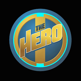 The Hero on AXN