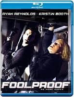 Foolproof 2003