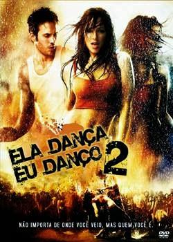 Download Ela Dança Eu Danço 2 Torrent Grátis