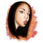 Blog de ilustración