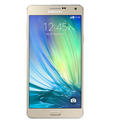 Samsung Galaxy A7 Price and Full Specification, Feature, Details in Bangladesh