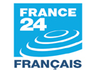 France 24 (French) TV