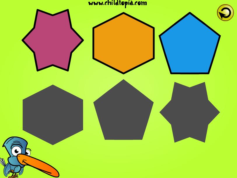 http://www.childtopia.com/games/spa/spa-pegatinas-1-00-0002.swf