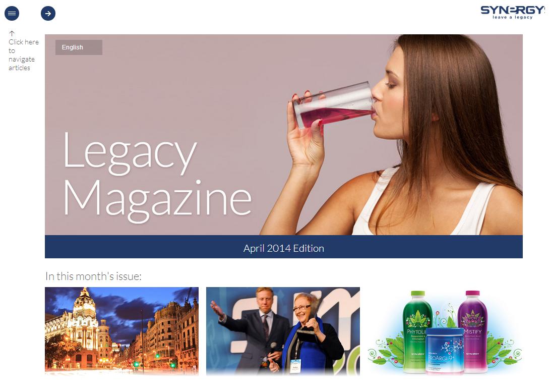 http://www.synergyworldwide.com/Sites/LegacyMagazine/0414/pl.html