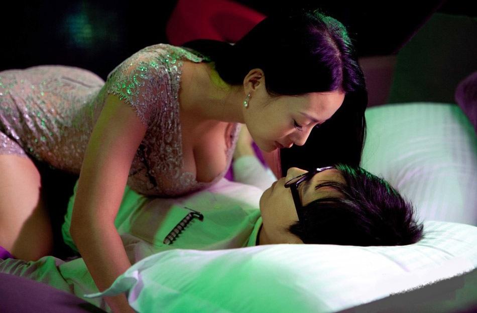 Смотреть эротику пока друг трахал девушку он возбудился и присоединился, порно порно видео онлайн