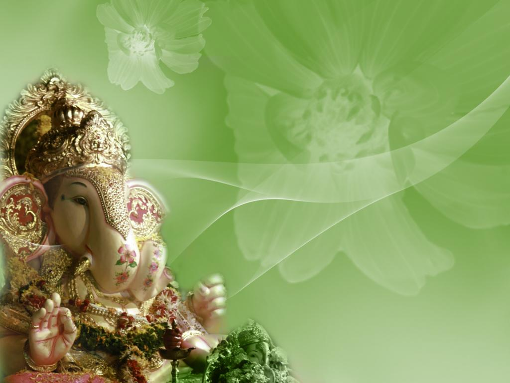 Religious Wallpapers God Is One