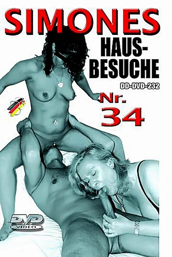 [DVDRip] Simones Hausbesuche 34 Porn Videos, Porn clips and Hottest Porn Videos from Porn World