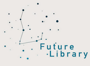 FUTURELIBRARY