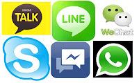 http://karangtarunabhaktibulang.blogspot.com/2013/05/kumpulan-aplikasi-android-gratis-download.html