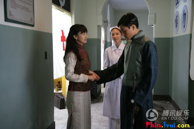 Phim Hoài Niệm - VTV3 Online