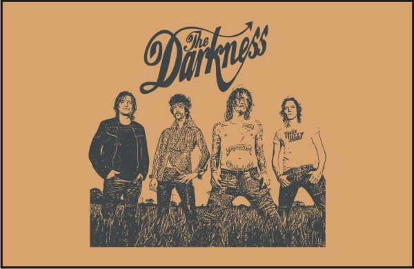 the_darkness-the_darkness_front_vector