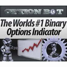 Option Bot 2.0 Review