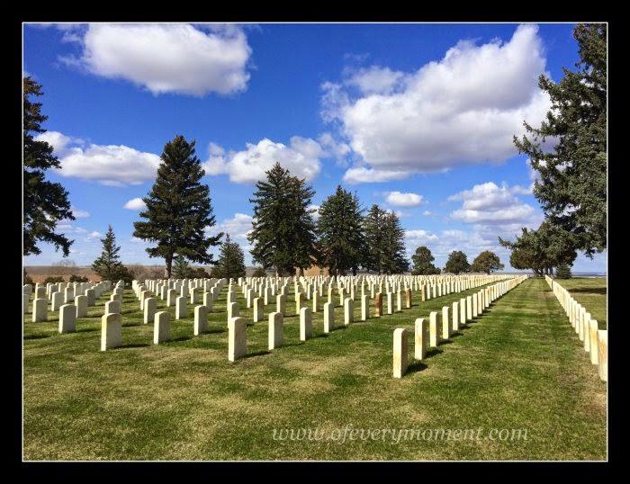 battlefield, graveyard