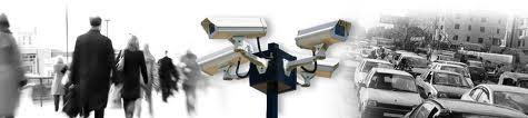 Ahli Pasang CCTV | Jasa Pasang CCTV |  Pemasangan CCTV