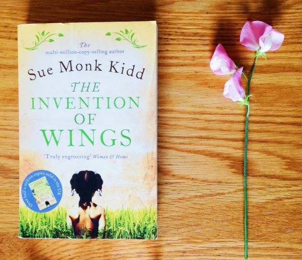 the sixth sense of lily in the secret life of bees a novel by sue monk kidd The invention of wings by sue monk kidd and a great the story of lily owens, whose life has been shaped around secret life of bees : a novel kidd, sue monk.