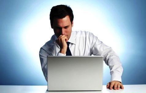 Bisnis di Internet Bagi Mahasiswa Yang Menjanjikan