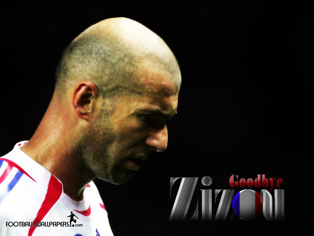 http://4.bp.blogspot.com/-5qdVcQxzyE8/TfYdxn1xLiI/AAAAAAAAIFw/hpBiCykz05k/s1600/zidane-3.jpg
