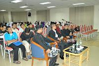 UPSI: MAHASISWA CEMERLANG