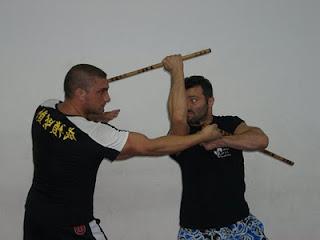 kaliradman warriors Uczy9nvxyor_7nesr0i-xn4q's profile on youtube blogroll leskas school  of stickfighting lightning scientific arnis israel mandirigmang kaliradman.
