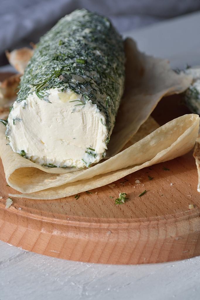 Домашний сыр из кефира и творога рецепт с пошагово
