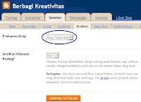 menonaktifkan-fungsi-archive-blog-2