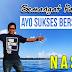 Bisnis Nasa PT Natural Nusantara