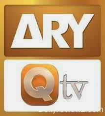 Watch QTV Live Streaming Tv Online