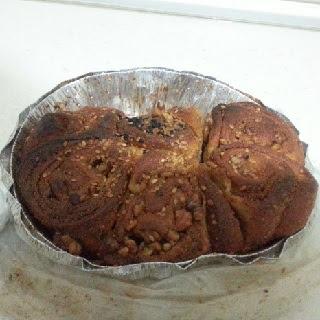 haşhaşlı kek haşhaşlı tatlı haşhaşlı tarifi haşhaşlı revani haşhaşlı çörek haşhaşlı kek tarifi
